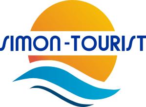Cestovní kancelář Simon Tourist